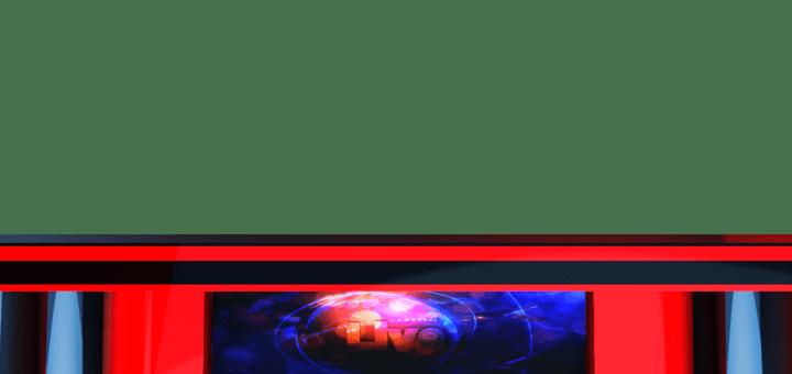 Free HD virtual studio set png background by mtc tutorials