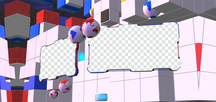 Png images 3d frames Download