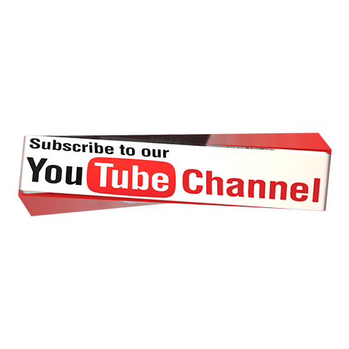 youtube subscribe to our channel png