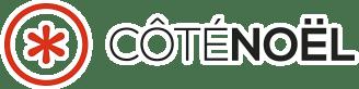 cote-noel-1438174189-1