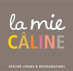 La_mie_caline