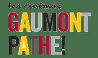 logogaumont-pathe