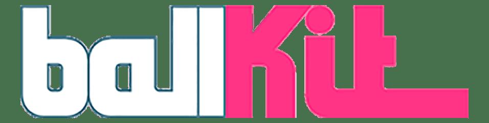 Logo Ballkit