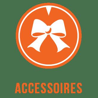 Logo catégorie accessoires de décoration