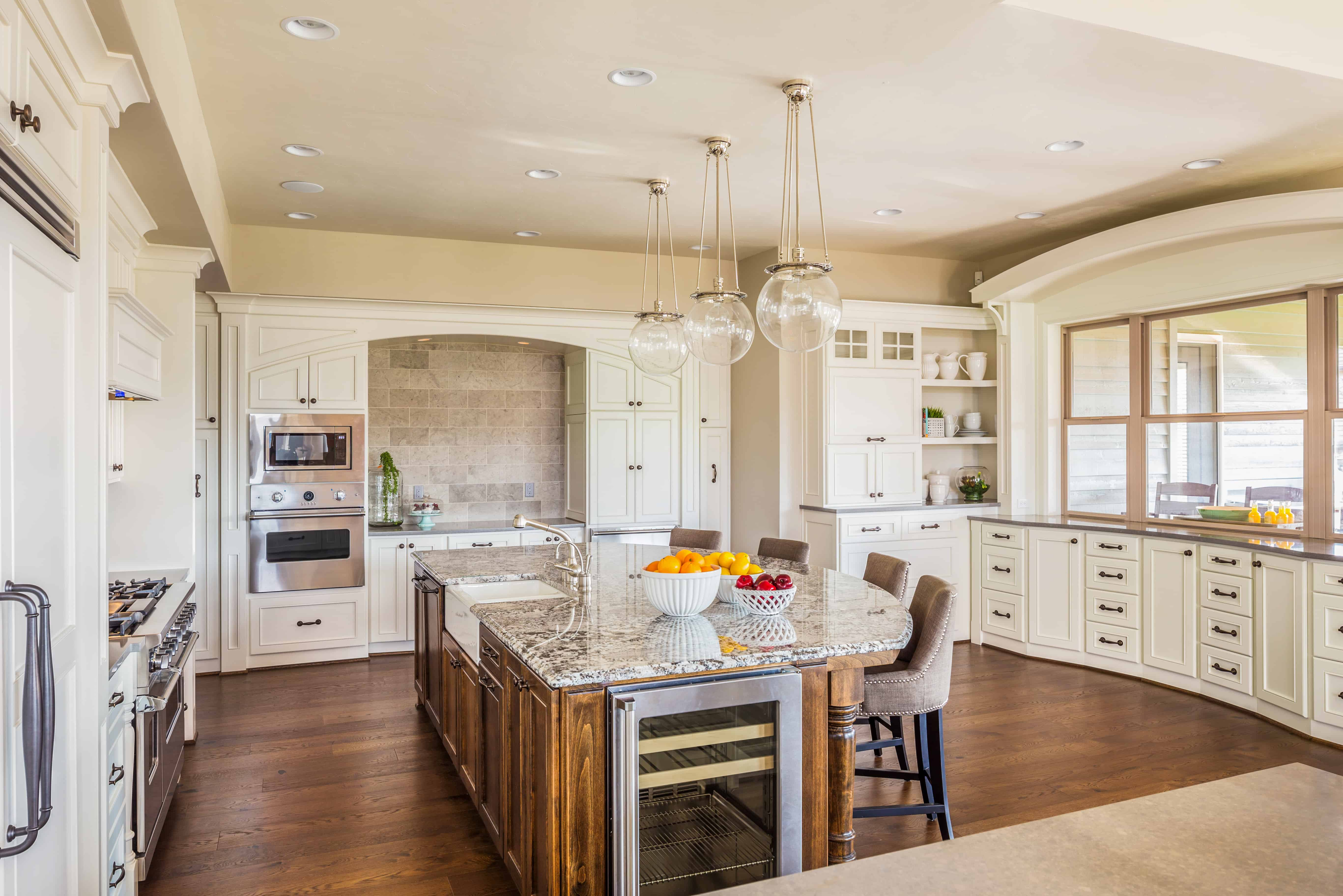 kitchen remodeling north hollywood, los angeles
