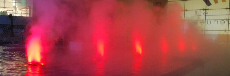 crystal-avenues-fog-fire[1]