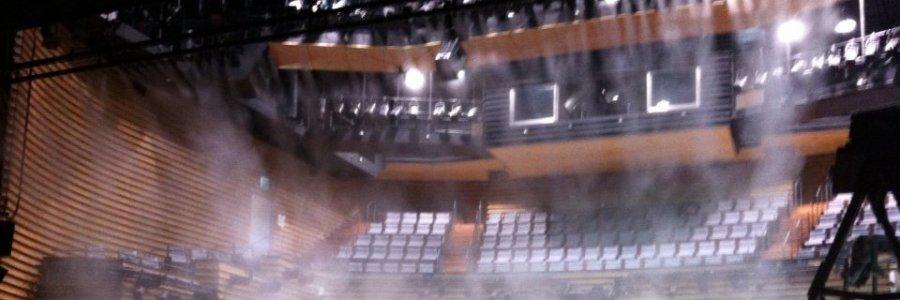 public theater2