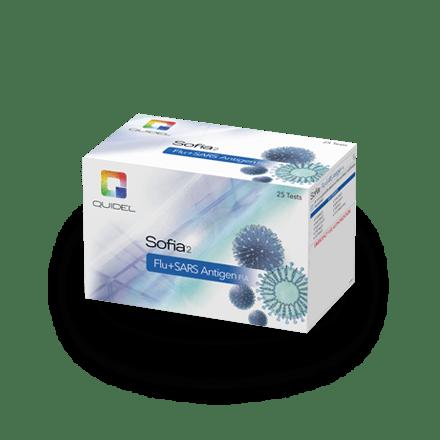 quidel-sofia2_flu_SARS