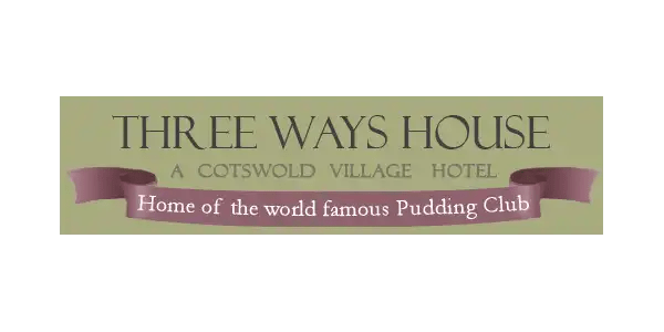 Three Ways House Hotel