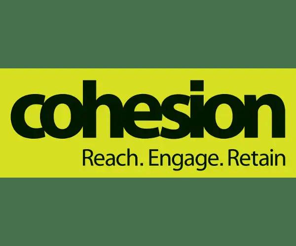 Cohesion Recruitment