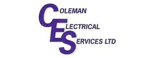 Coleman Electrical Services