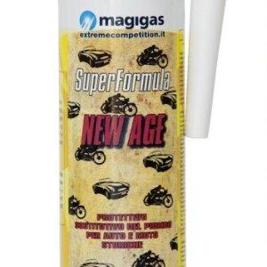 1c3a7667___superformula-new-age-magigas-extremecompetition Additivo benzina Magigas Super Formula New Age pensato per i motori di auto storiche benzina piombo