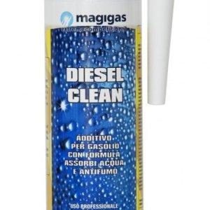 diesel-clean-magigas-extreme-competition additivo diesel gasolio riduce fumosità riduzione mondotuning mtelaborazioni