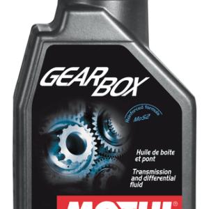 GEAR_BOX_1L gearbox olio cambio trasmissione differenziale motul minerale 80w90 mondotuning mtelaborazioni