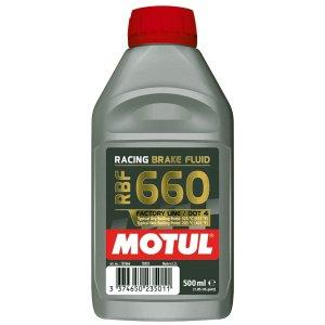 Motul_RBF-660_Brake_Fluid_Liquido_Freni olio impianto frenante dot 4 mondotuning mtelaborazioni motul rbf660 660 racing