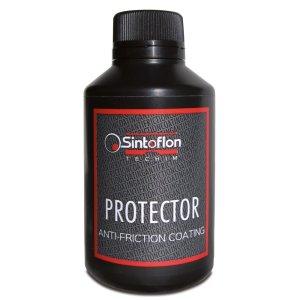 sintoflon protector additivo olio trattamento motore anti attrito mondotuning mtelaborazioni