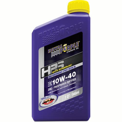 Royal-Purple-HPS-10W40-quart