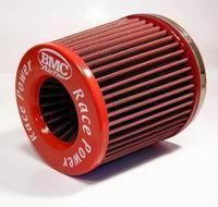 Filtro a Cono Bmc - Twin Air Large - Top Metallo Plastica o Carbonio