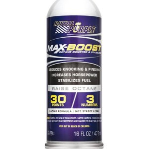 max-boost-additivo-benzina octane booster royal purple max boost max-boost ottani mondotuning mtelaborazioni