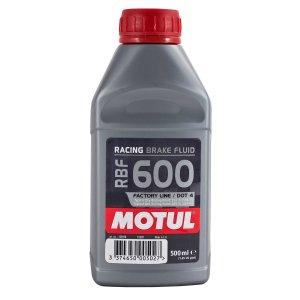 motul-rbf-600-racing-brake-fluid olio freni sintetico motul rbf600 rbf 600 mondotuning mtelaborazioni