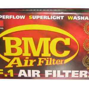 filtro_aria_pannello_sportivo_bmc_air filter mondotuning mtelaborazioni grande punto abarth evo alfa romeo mito 1.4 tjet multiair