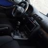 leva cambio accorciata castelletto short shifter scifter vw volkswagen audi seat skoda coolerworx Audi A2 (8Z)Seat AlteaSkoda Fabia (6Y, 5J)VW Beetle (5C) Audi A3 (8L, 8P)Seat Ibiza (6L)Skoda Octavia (1U, 1Z)VW Bora (1J2, 1K2/1KM) Audi TT (8N, 8J)Seat Leon (1M1, 1P, 5F)Skoda Roomster (5J)VW Caddy (2K) Audi Q3 (8U)Seat Toledo (1M, 5P)Skoda Yeti (5L)VW Golf 4, 5, 6, 7 Audi S1 (8X)VW Golf Plus VW Jetta (1J5/1JM, 1K2/1KM) VW New Beetle (9C) VW Polo (9N) VW Scirocco (13) VW Tiguan (5N) VW Touran (1T) mondotuning mtelaborazioni