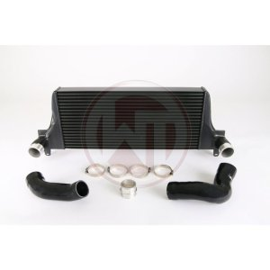 Competition Intercooler EVO 2 VW T5.1 2