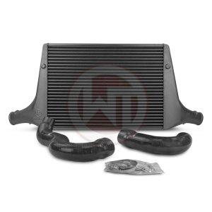 Comp. Intercooler Kit Audi Q5 8R 2