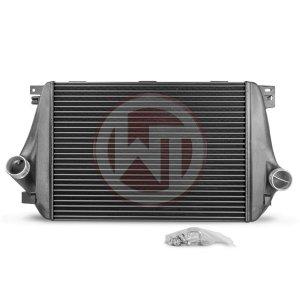 Comp. Intercooler Kit VW Amarok 3