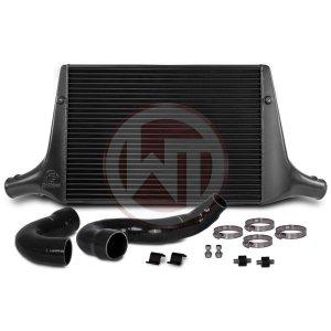 Comp. Intercooler Kit Porsche Macan 2