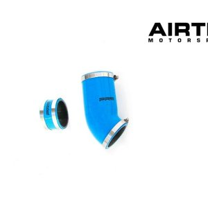 PH/INDFO19 manicotti silicone aspirazione intake airtec pro hoses siliconici ford focus rs mk3 mtelaborazioni