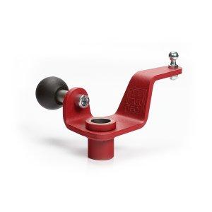 Short Shifter - 4H Tech - quick shift leva cambio accorciata mtelaborazioni Peugeot Partner M59 2.0 Hdi 244988