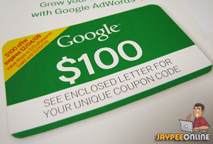 adwords_coupon2-300x204