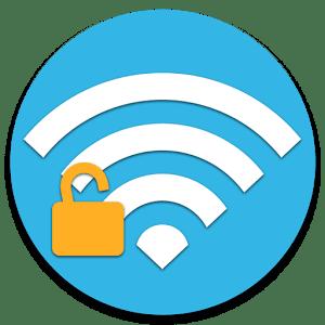 wifi-password-gratis