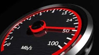 شرح كيفية التحكم فى سرعة الانترنت للمشتركين معك على الشبكة