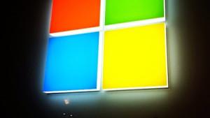 """تحديث جديد للويندوز تطلقه شركة """"مايكروسوفت"""" لاصلاح ثغرة خطيرة"""