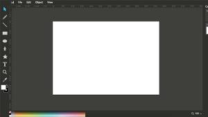"""كيفية انشاء وتعديل رسومات """"vector"""" بطريقة سهلة وبدون برامج"""