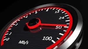 شرح كيفية التحكم فى سرعة الانترنت للمشتركين معك على فى الشبكة - كيفية السيطرة على الراوتر - كيفية زيادة سرعة الانترنت تحميل برنامج SelfishNet مجانا