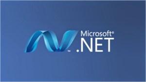 """اهلا بعالم المصادر المفتوحة مع قرار مايكروسوفت الجديد فى """"دوت نت"""""""
