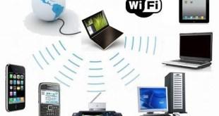 make-a-wifi-hotspot-free
