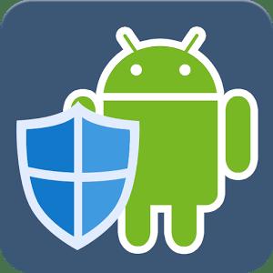 حماية وتنظيف هاتف الاندرويد