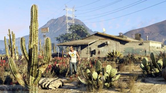 GTA-V-PC-Game-Setup-Free-Download