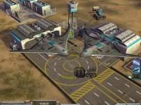 تحميل لعبة جنرال زيو هاور مجاناً (2)