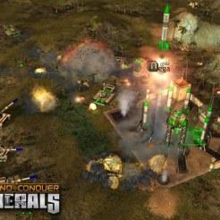 تحميل لعبة جنرال زيو هاور مجاناً (3)