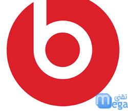 شعار بيتس copy