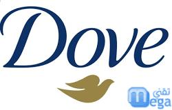 شعار دوف copy