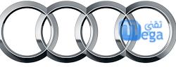 شعار سيارات اودي copy