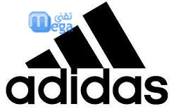 شعار ملابس اديدس copy