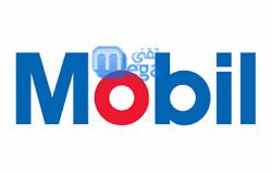 شعار موبيل copy