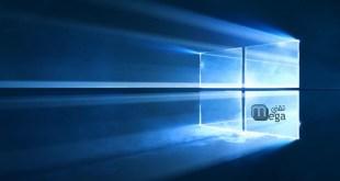 Windows 10 photo